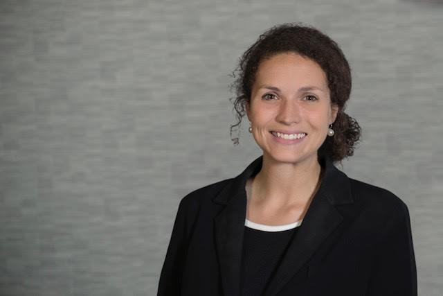 Suzanne M. Patinella